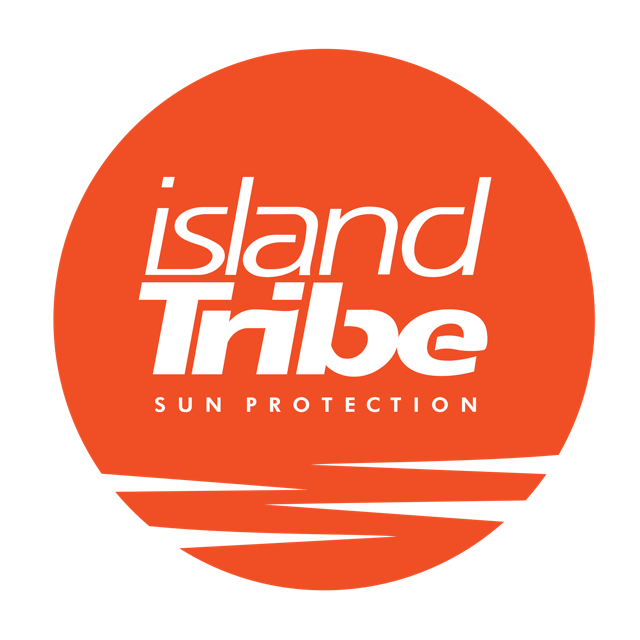 Island Tribe App Icon Image